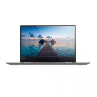 Lenovo IdeaPad 13 720S-13IKB I7-7500U 8G 512GB UMA W10H