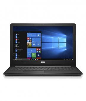 Dell Inspiron 3567 15 FHD i3-6006U 4 256 UBU