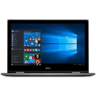 Dell Inspiron 5379 13 FHDT i7-8550U 16 512 W10P