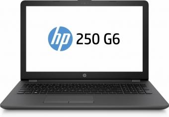 HP 250G6 15.6 FHDi3-6006U 4 256UMA W10P