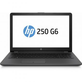 HP 250G6 15.6HD CEL 4G 500 UMA noODD DOS