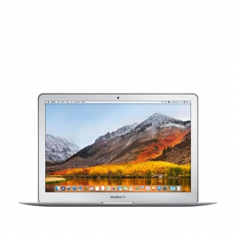 Apple MacBook Air 13 I5 8GB 256GB UMA OSX INT