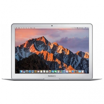 Apple MacBook Air 13 I5 8GB 128GB UMA OSX ROM