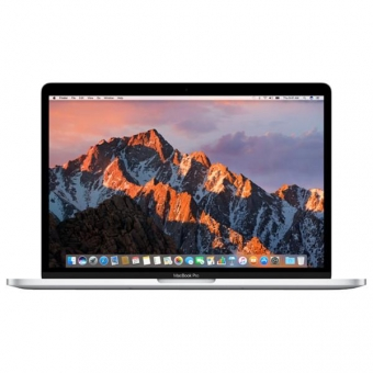 Apple MacBook Pro 13 I5 2.3 8GB 256GB UMA SLV RO