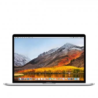 Apple Macbook PRO 15 I7 2.9 16GB 512GB RP560 SLV RO