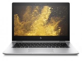 HP EliteBook x360 1030 i7-7600U 13