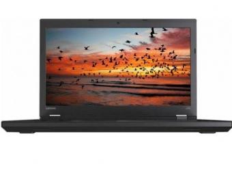 Lenovo ThinkPad L570 I5-7200U 8GB 256GB UMA DOS