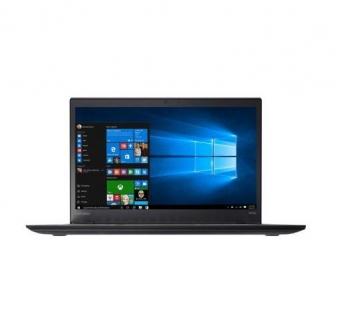 Lenovo ThinkPad T470s I7-7500U 8GB 512GB UMA W10P