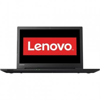 Lenovo V110-15IAP N3350 4GB 1TB UMA DOS