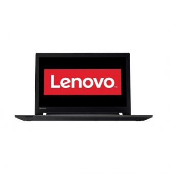 Lenovo V310-15IKB I7-7500U 8GB 1TB 530-2 DOS