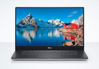 Dell Precision 5520 FHD E3-1505 32 1 M1200M W10P