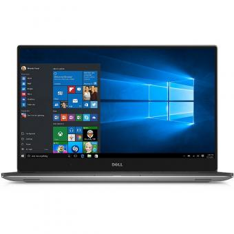 Dell Ultrabook XPS 9560 UHDT I7-7700 32 1 1050 W10P