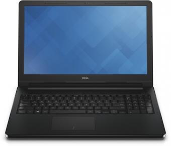 Dell Inspiron 3552 HD N3060 4 500 UBU