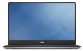 DELL Ultrabook XPS 9560 UHDT I7-7700 16 512 1050 WP