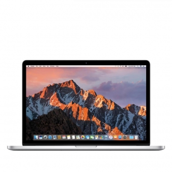 Apple Macbook PRO RETINA 15 I7 16G 256G UMA OSX ROM
