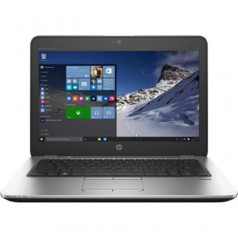 HP 820 12 I7-6500 8 256 UMA W7/10P