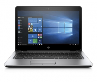 HP 820 12 I5-6200 8 256 UMA W7/10P