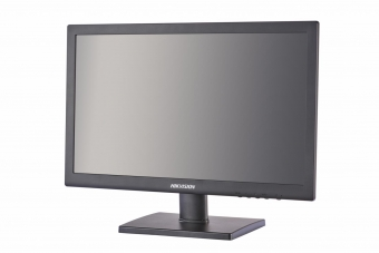 "LED MONITOR HIKVISION 19"" HDMI/ VGA"