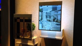 LED TV 3D 32