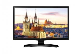 LED TV 28.5