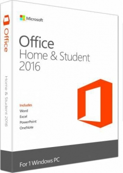 LIC FPP OFFICE 2016 HOME AND STUDENT RO