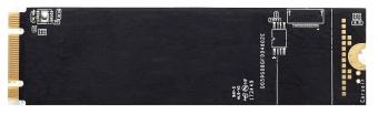 CR SSD MP300 960GB NVMe M2 PCIe