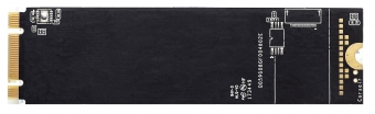 CR SSD MP300 480GB NVMe M2 PCIe
