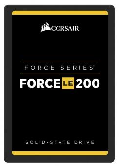 CR SSD 240GB LE SATA3 2,5
