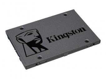 KS SSD 240GB SUV500/1920G