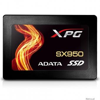 ADATA SSD 240GB SX950U 240GB
