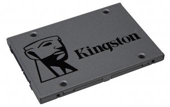 KS SSD 480GB SUV500/480G