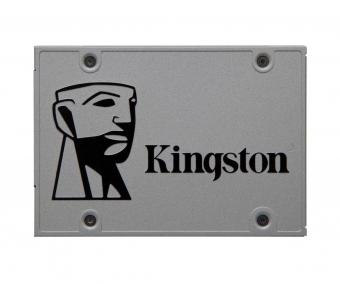 KS SSD 240GB SUV500/240G