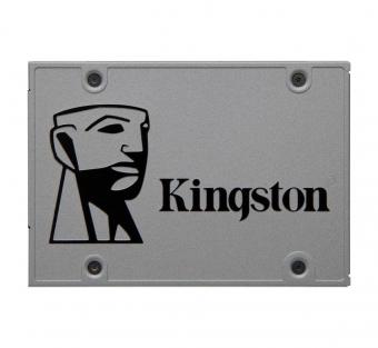 KS SSD 120GB SUV500/120G