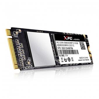 ADATA SSD 512GB XPG ASX6000NP-512GT-C