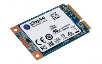 KS SSD 240GB MSATA SUV500MS/240G