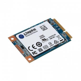 KS SSD 120GB MSATA SUV500MS/120G