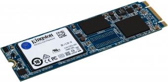 KS SSD 240GB M.2 SUV500M8/240G