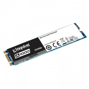 KS SSD 960GB M.2 2280 SA1000M8/960G