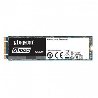 KS SSD 240GB M.2 2280 SA1000M8/240G