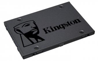 KS SSD 960GB SA400S37/960G