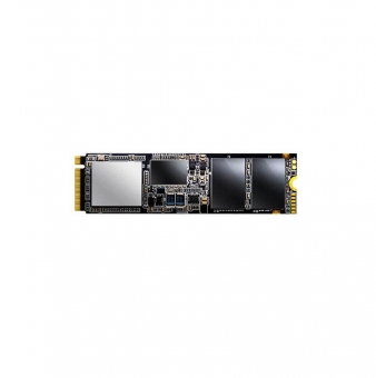 ADATA SSD 256GB XPG ASX6000NP-256GT-C