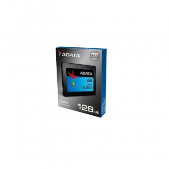 ADATA SSD 128GB SU800 ASU800SS-128GT-C