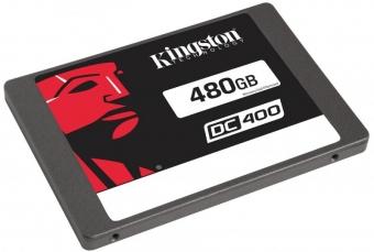 KS SSD 480GB SEDC400S37/480G