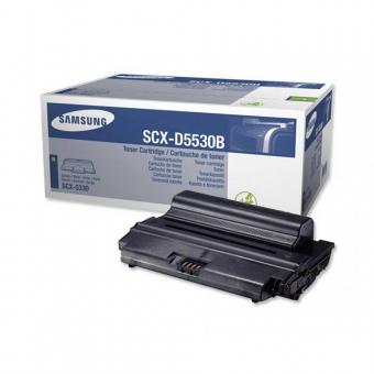 SAMSUNG SCX-D5530B/ELS BLACK TONER/DRUM