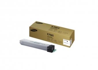 SAMSUNG MLT-K706S/ELS BLACK TONER