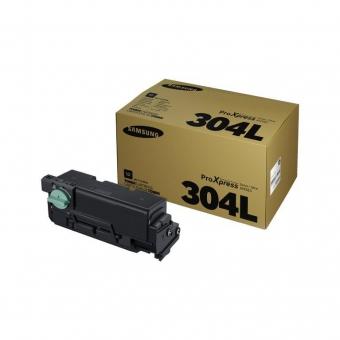 SAMSUNG MLT-D304L/ELS BLACK TONER