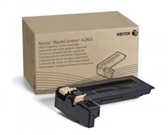 XEROX 106R02735 BLACK TONER CARTRIDGE