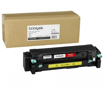 LEXMARK C500X29G FUSER MAINTENANCE KIT