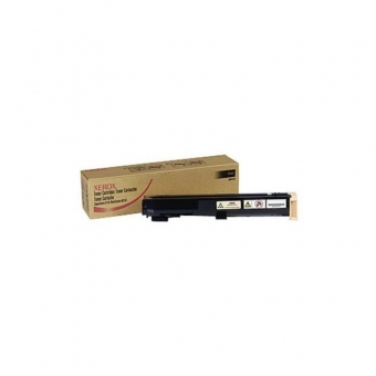 XEROX 106R01413 BLACK TONER CARTRIDGE