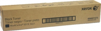 XEROX 006R01573 BLACK TONER CARTRIDGE
